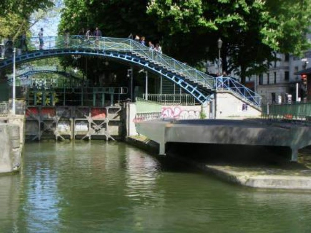 Hire Motor boat with or without skipper Valkkruiser Paris