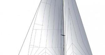 Boat rental Jeanneau Sun Odyssey 44i in Diélette on Samboat