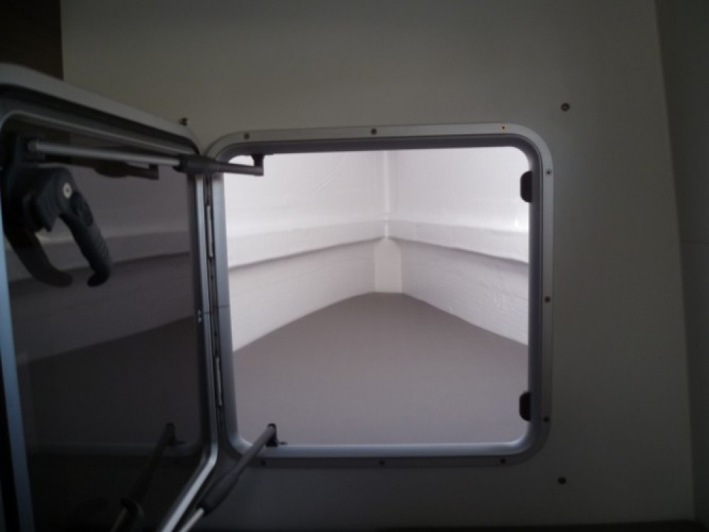 Rental yacht Martinique - Nautitech Nautitech Open 40 on SamBoat