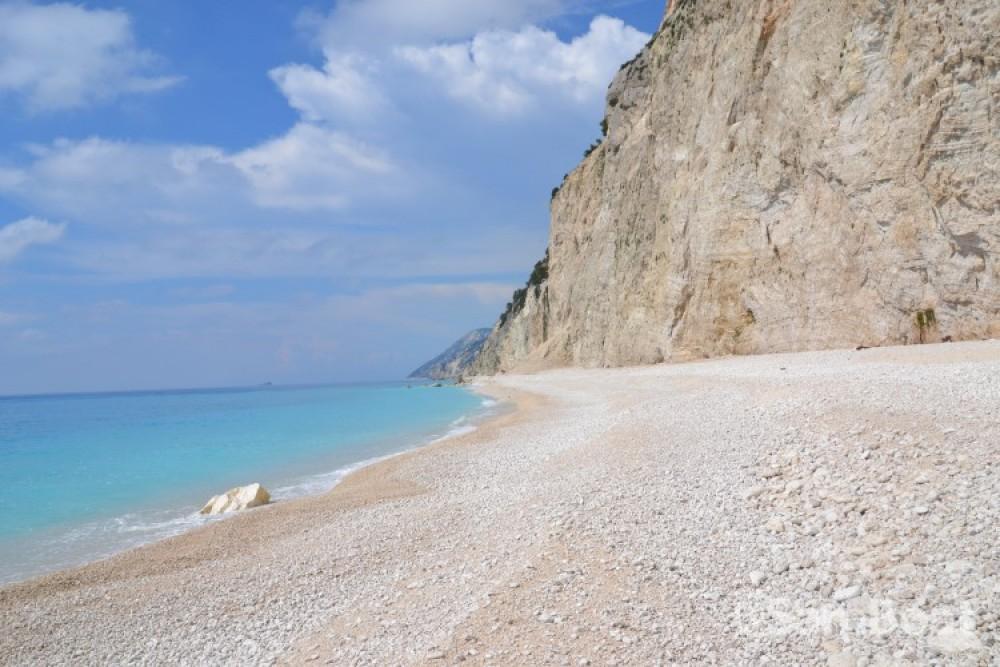 Rent a Cantiere Del Pardo Grand Soleil 50 Corfu