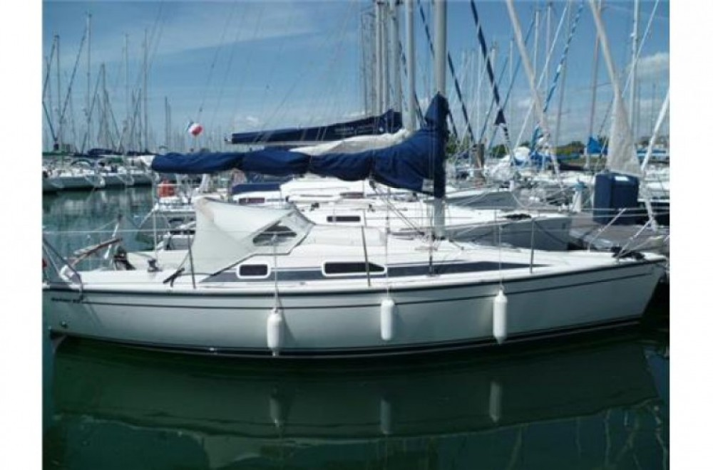 Boat rental Arzon cheap 25