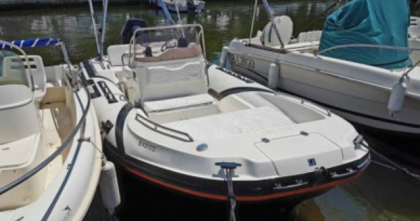 Boat rental Saint-Florent cheap ZAR 57