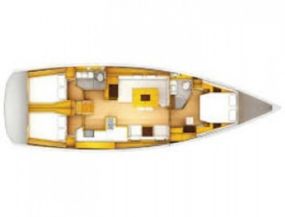 Boat rental Rio de Janeiro cheap 509