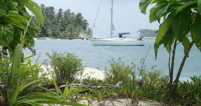 Boat rental Gruissan cheap 422cc
