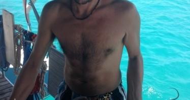 Rental Catamaran in Papeete - Fountaine Pajot Marquises 56