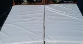 Rental yacht Cala Tarida - Copino Llaut copino 44 on SamBoat