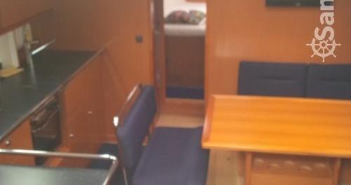 Rental yacht Caorle - Bavaria 45 CRUISER on SamBoat