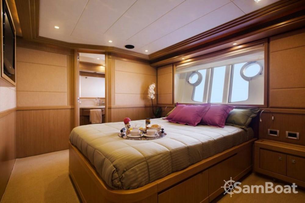 Boat rental Athens cheap yacht