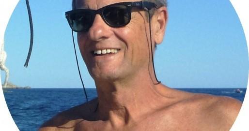 Hire Sailboat with or without skipper Bénéteau Provincia di Olbia-Tempio