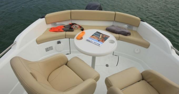 Rental yacht l'Estartit - Bénéteau Open on SamBoat