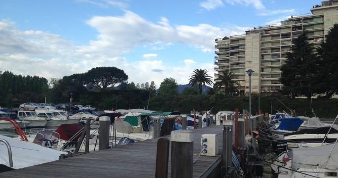 Boat rental Mandelieu-la-Napoule cheap Ocqueteau 885