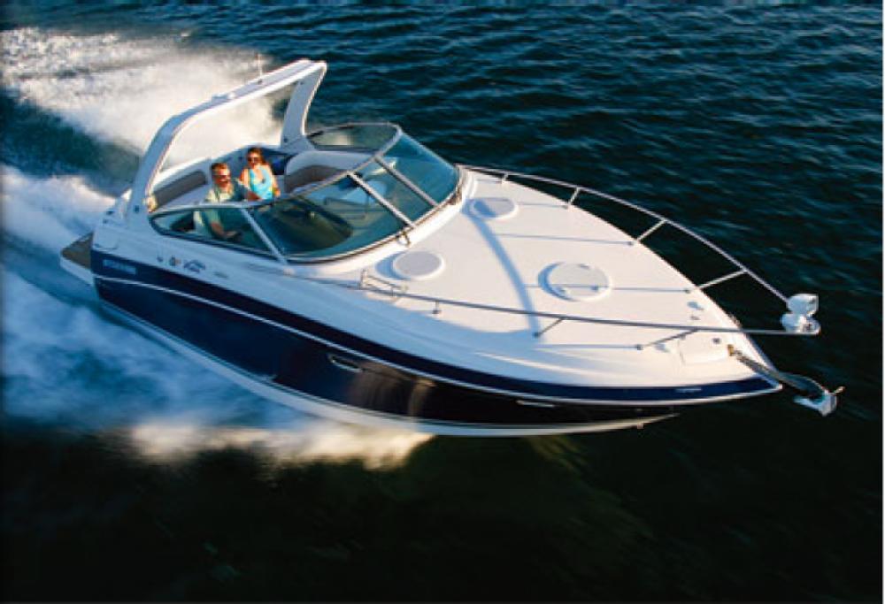 Boat rental Mandelieu-la-Napoule cheap Vista 288