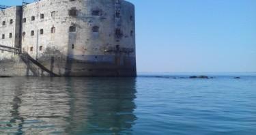 Rent a Bayliner Bayliner 185 BR La Rochelle