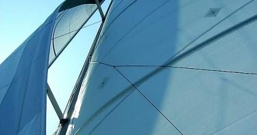 Rental yacht Saint-Mandrier-sur-Mer - Jeanneau Sun Dance 36 on SamBoat