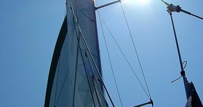 Boat rental Saint-Mandrier-sur-Mer cheap Sun Dance 36