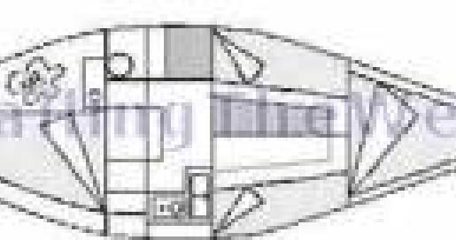 Boat rental Constructions-Nautiques-De-L-Artimon Conati 31 in Solenzara on Samboat