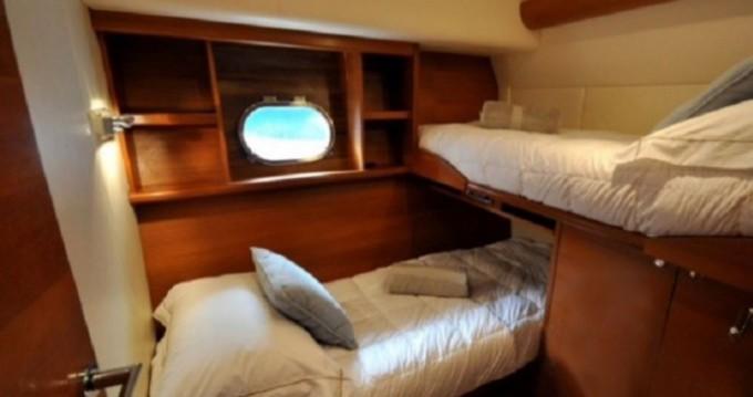Boat rental Mandelieu-la-Napoule cheap Guy Couach 195 Fly