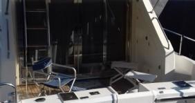 Rental yacht Mandelieu-la-Napoule - Guy Couach 1200E on SamBoat