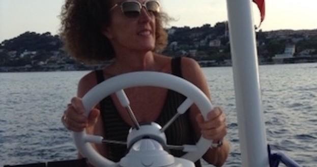 Rental yacht Beaulieu-sur-Mer - Suncy Suncy 19 on SamBoat