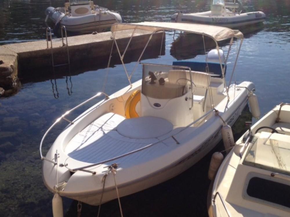 Boat rental Fos-sur-Mer cheap Key Largo 19