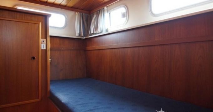 Rental yacht La Ferté-sous-Jouarre - Vri-Jon VEDETTE HOLLANDAISE on SamBoat