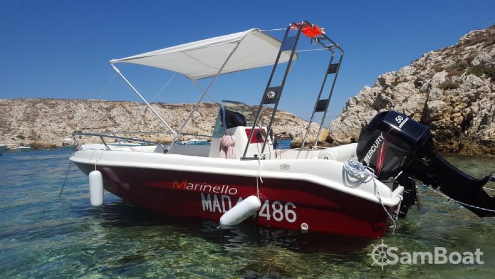 Boat rental  cheap coque dur