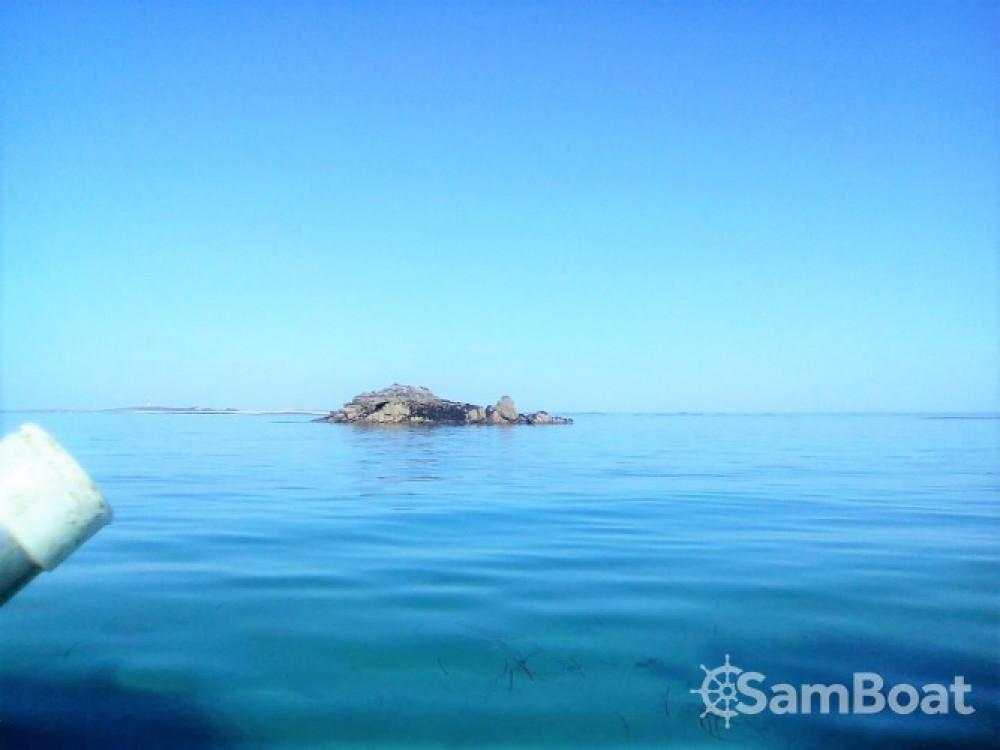 Rental yacht La Trinité-sur-Mer - Kelt Club on SamBoat