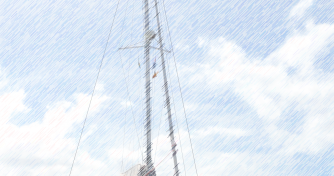 Rental Catamaran in Le Gosier - Lagoon Lagoon 380