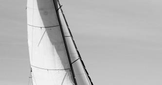 Rental Sailboat in La Trinité-sur-Mer - Waterline Day dream 300