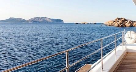Boat rental US Virgin Islands cheap 20.73 metres (68')