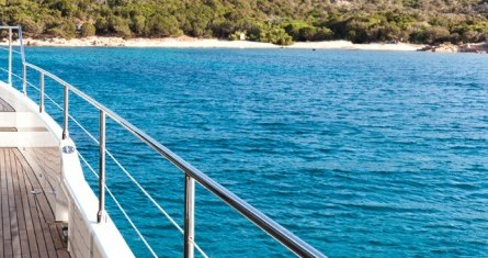 Hire Yacht with or without skipper Sunreef US Virgin Islands