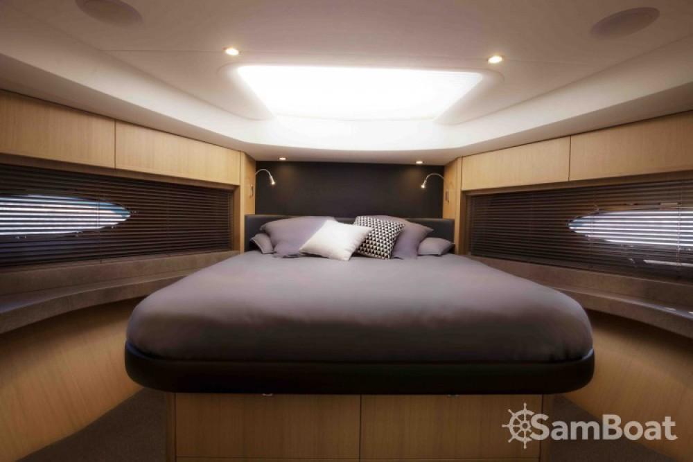 "Rental yacht Antibes - Princess 22.35 metres (73' 4"") on SamBoat"