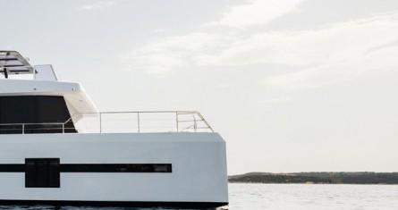 Boat rental Sunreef 20.73 metres (68') in US Virgin Islands on Samboat