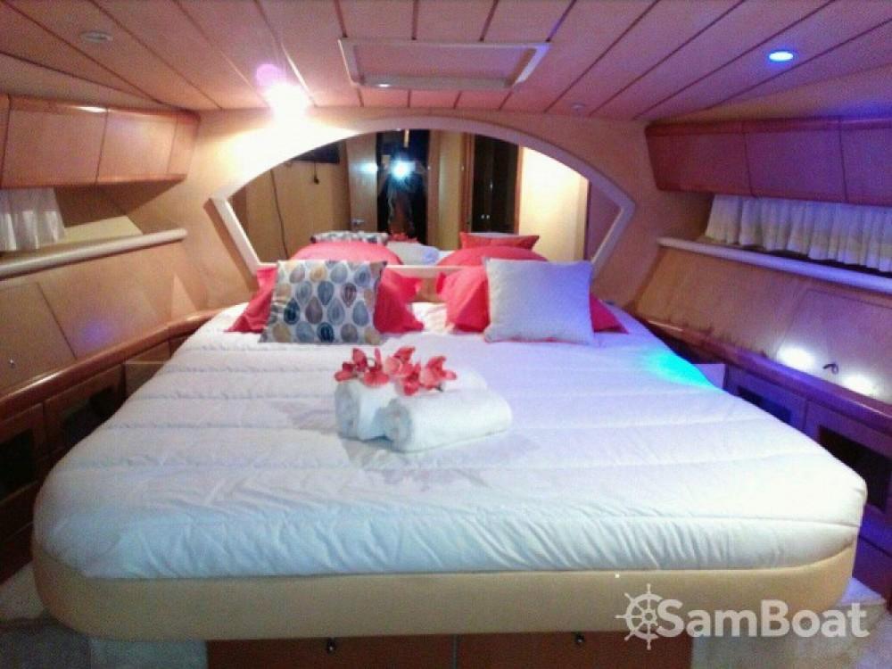 Boat rental  cheap 145 Fly