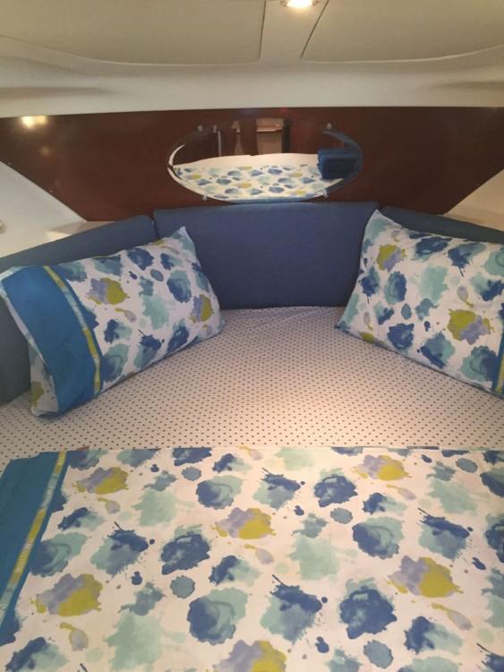 Boat rental Syracuse cheap Leader 805