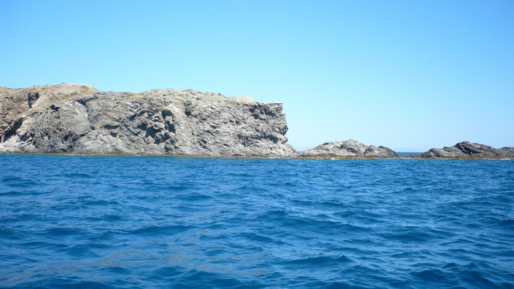 Hire Motor boat with or without skipper Quicksilver Argelès-sur-Mer