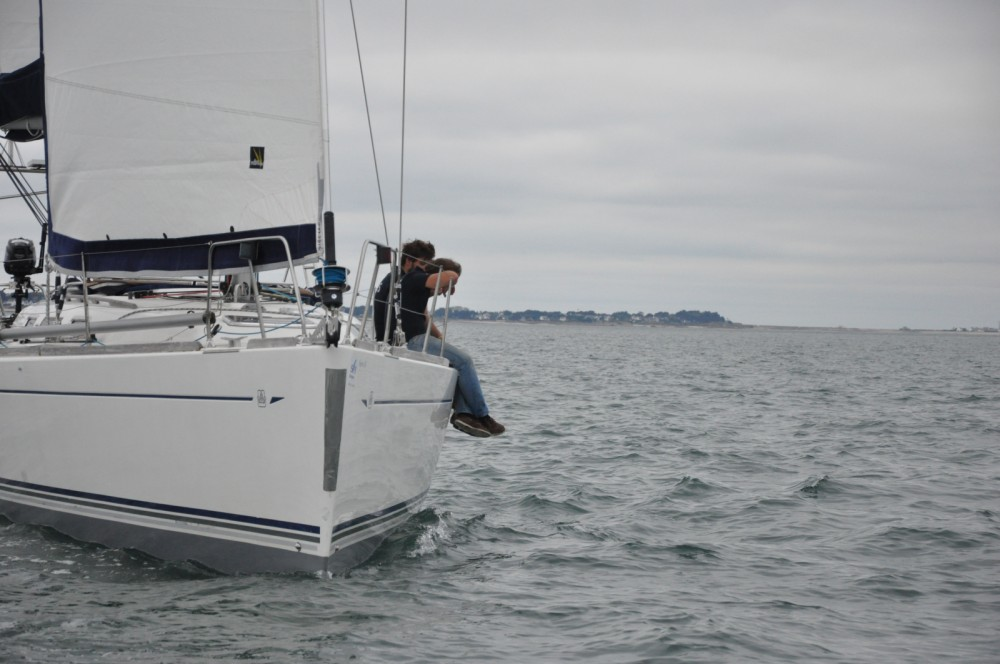 Hire Sailboat with or without skipper Dufour La Seyne-sur-Mer