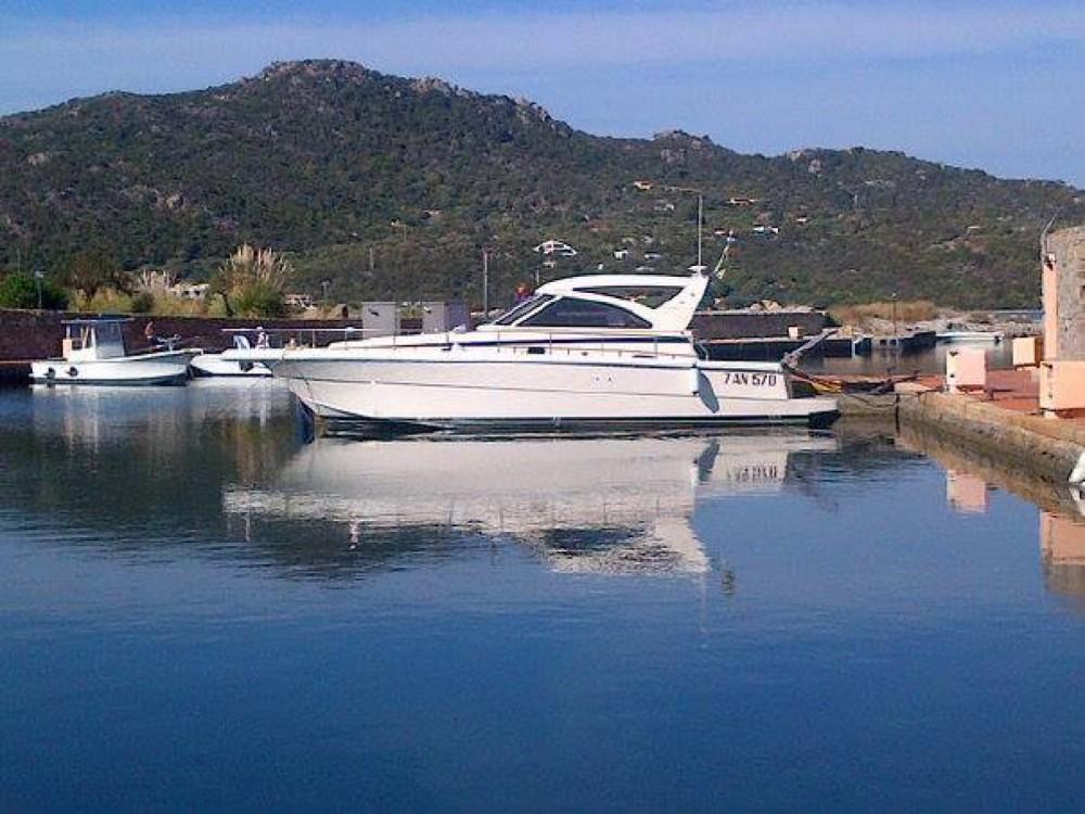 Cnt cayman38wa between personal and professional Porto Baia Caddinas
