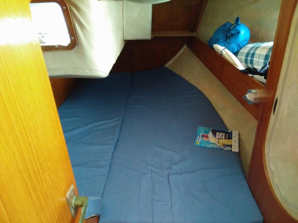 Rental yacht Dives-sur-Mer - Kelt 900 DL on SamBoat