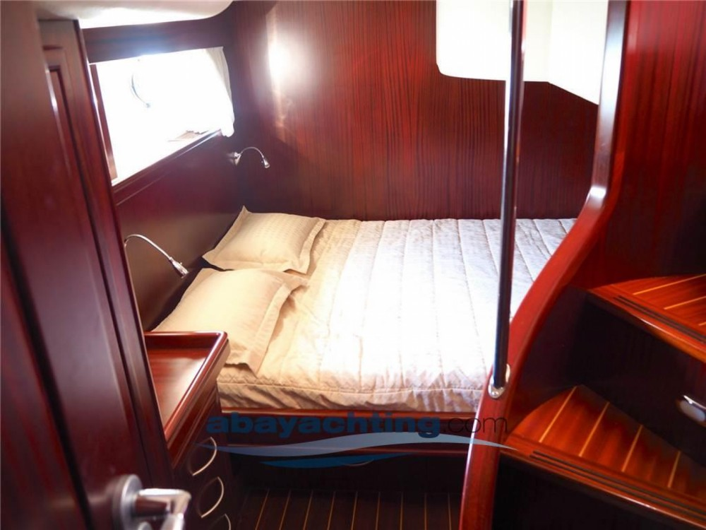 Boat rental Palermo cheap portland 55