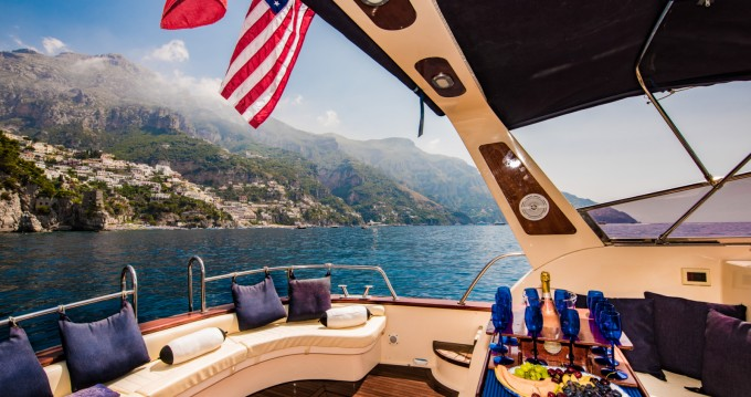 Sea Living Positano jeranto 11 between personal and professional Positano