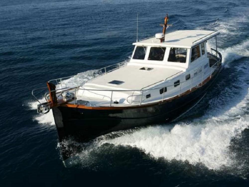 Boat rental Marina empuriabrava cheap 160