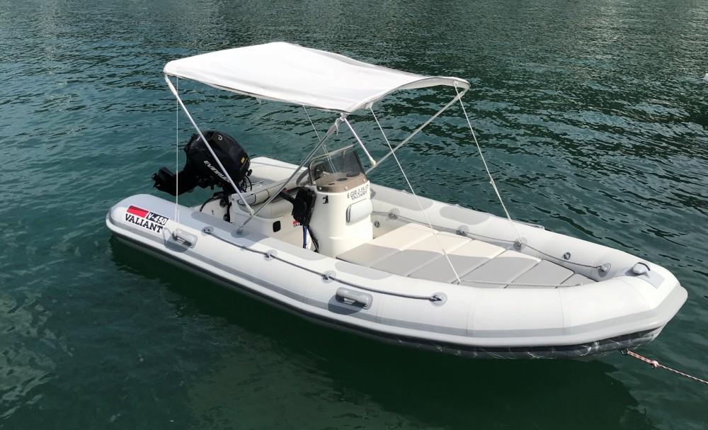 Boat rental  cheap 450-R