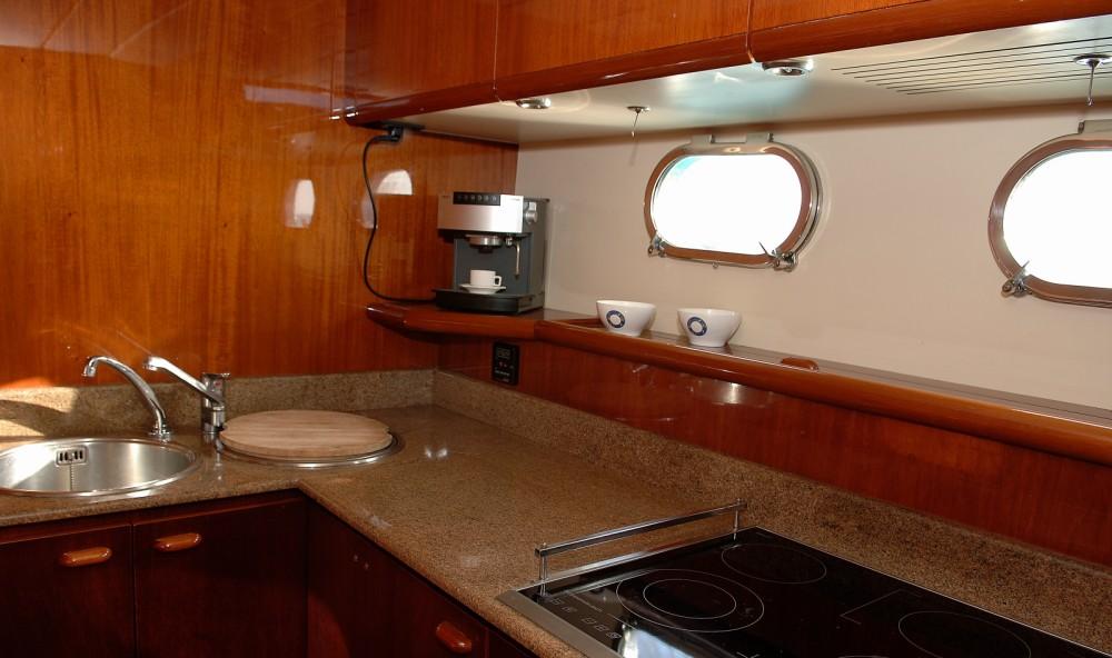 Boat rental Balearic Islands cheap 175