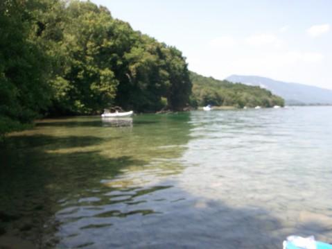 Boat rental Conjux cheap Dufour 27