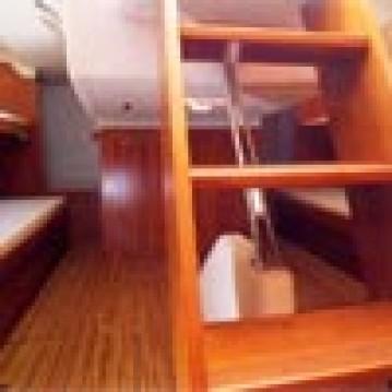 Boat rental Gibert Marine Gib Sea 334 in Heraklion on Samboat
