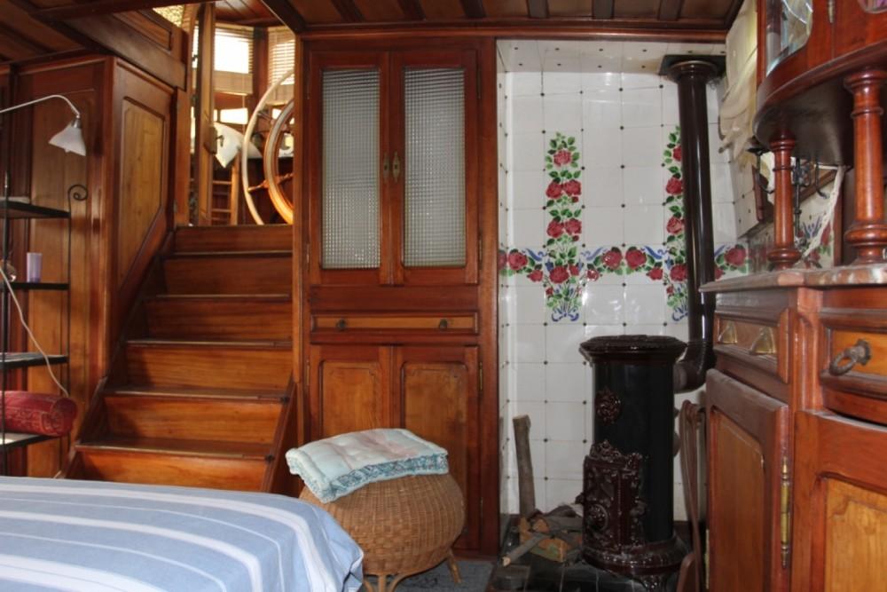 Rent a Vitry Le Francois FREYCINET Arles