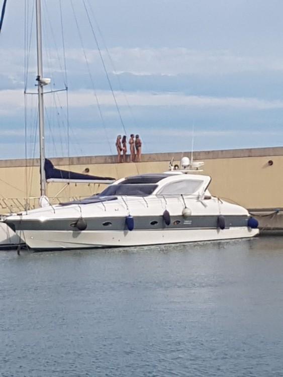 Abbate primatist 50 g aereotop between personal and professional Aregai Marina