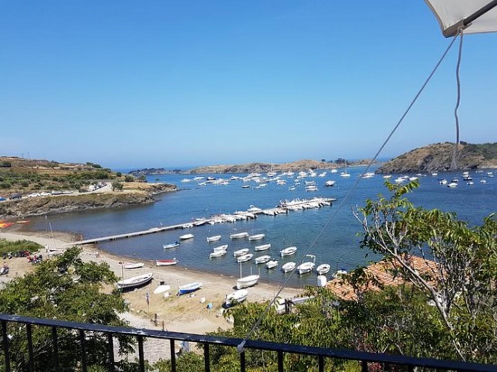 Rental yacht Spain - Lomac Lomac 675 IN on SamBoat