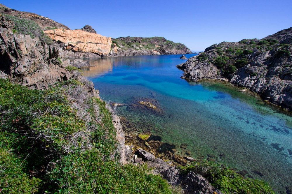 RIB for rent Cadaqués at the best price